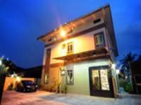 Value Inn Butterworth Penang
