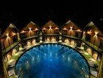 A Rock Resort Langkawi