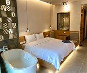 ANANA Resort Krabi