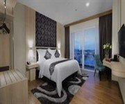 Aston Batam Hotel & Residences