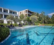 Baba Beach Club Hua Hin Luxury Hotel