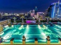 Find the Best Hotel Deals in Bangkok