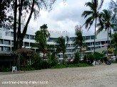 Batu Ferringhi Hotels