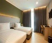 Best Western Prime Square Hotel Chiang Mai