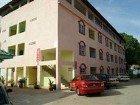 CD Motel Pantai Cenang Langkawi Island Malaysia
