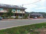 Cenang Memories Motel Langkawi