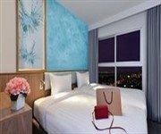 Centre Point Hotel Pattaya
