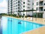 D'inspire By KSL Resort Johor Bahru