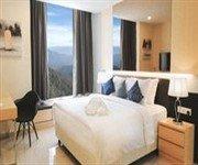 Gloria Residences Ion Delemen Genting Highlands