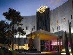 Hard Rock Hotel Batu Ferringhi Beach