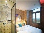 Hotel Soloha Singapore