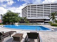 Find the best deals and read reviews on Hotels and guesthouses in Ipoh
