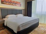 KSL Hot Spring Resort
