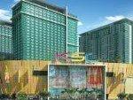 KSL Hotel & Resort JB