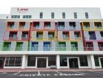 Link Boutique Hotel Melaka