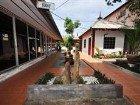 Mali Perdana Resort Langkawi Island Malaysia