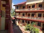 Melati Tanjong Motel Pantai Cenang Langkawi