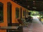 Pondok Keladi Guest House Langkawi Island Malaysia