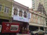 photo of Raizzy's Guesthouse Kuala Lumpur