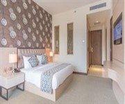 Sijori Resort & Spa Batam