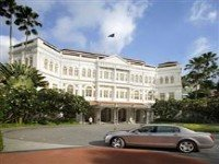 Find the best deals and read reviews on Hotels and guesthouses in Singapore