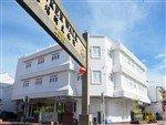 TheBlanc Boutique Hotel Melaka