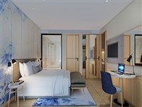 The Key Premier Sukhumvit Bangkok by Compass Hospitality