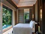 Ritz-Carlton Resort Langkawi