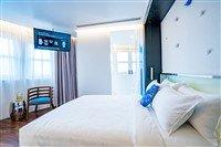 Tien Hotel Chulia Street