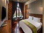 Treasures Hotel & Suites Melaka