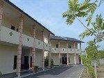 Adina Motel Pantai Cenang Langkawi