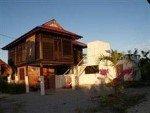 Budget hotels in Pantai Cenang Langkawi