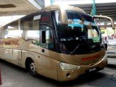 View our bus to Penang page