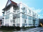 Click for more Information on the Deluxcious Heritage Hotel in Penang