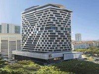 G Hotel Kelawai