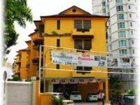 Good Hope Inn Penang