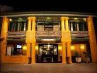 Find the best deals and read reviews on Hotels and guesthouses in Penang