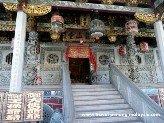Go to Khoo Kongsi