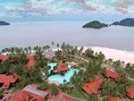 Luxury hotels in Langkawi