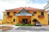 New Hope Inn Penang Tanjung Bungah