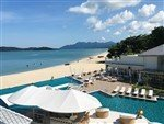 New hotels in Langkawi >
