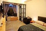 Roomies Boutique Bed & Breakfast Batu Ferringhi