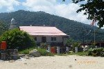 Shalini's Guest House Batu Ferringhi Penang