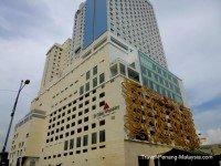 St Giles Wembley Premier Hotel Penang