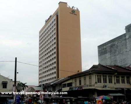 Photo of Sunway Hotel Penang