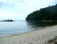 Visit our Teluk Kampi Page