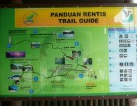 Visit our Trail Guide Page