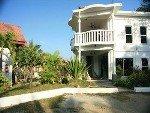 White Lodge Motel Langkawi